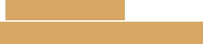 多摩川キリスト教会 Logo
